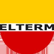 ELTERM s.r.o.